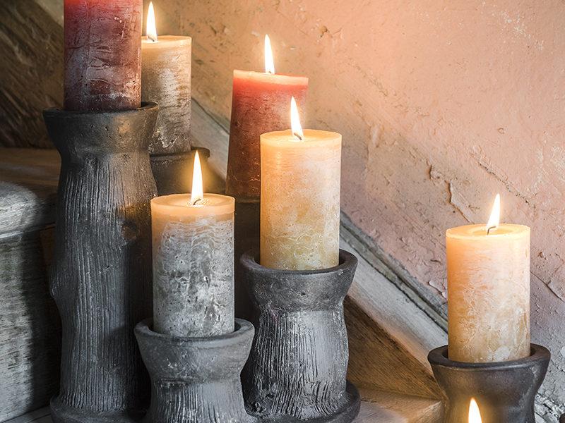 Gommaire-decoration-accessories-candle_blood_opaque_greysch_wheisch_fondant-G143-Antwerpen-1
