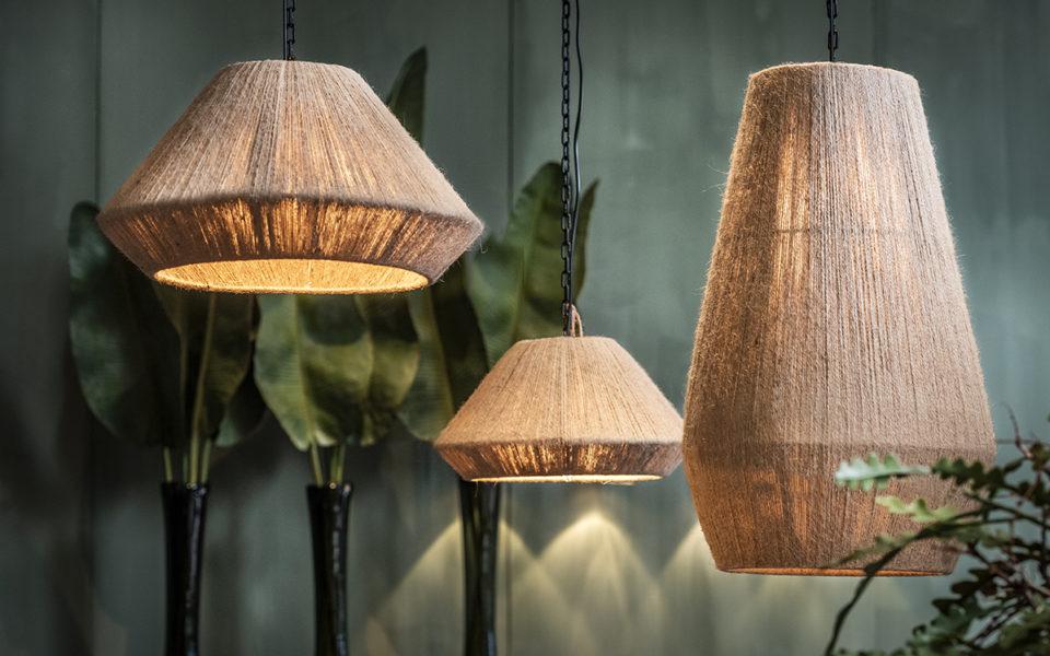 Gommaire-decoration-lighting-accessories-hanging_lamp_henry-G437-Antwerpen-1