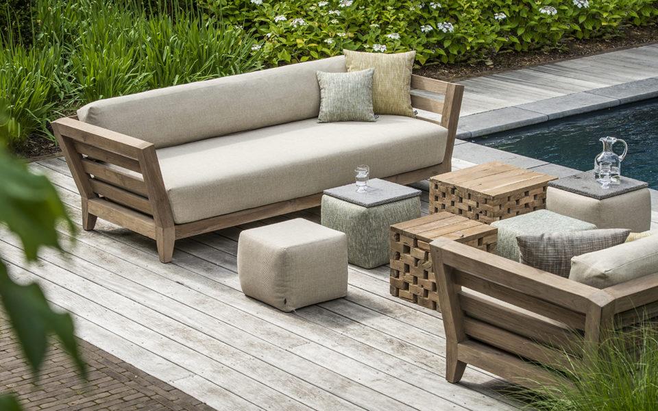 Gommaire-outdoor-teak-furniture-sofa_mia-G334-NAT-Ghent-1