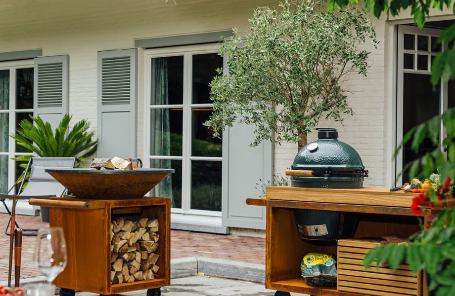 sb_furnitures-kamado-table-135-pro-big-green-egg-corten-012